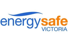 Dynamische strategic roadmap voor Energy Safe Victoria