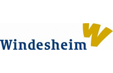 University of applied sciences Windesheim
