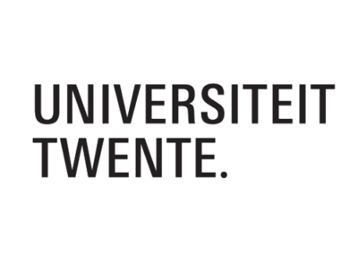 Working at the University of Twente in the future