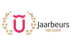 Jaarbeurs (VNU Exhibitions): robust strategy in a dynamic environment