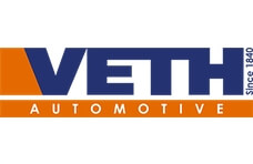 Gestructureerd plan voor Veth Automotive